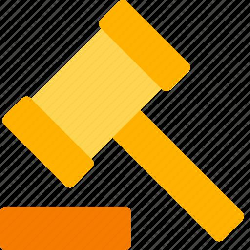 business, career, finance, job, legal, marketing icon