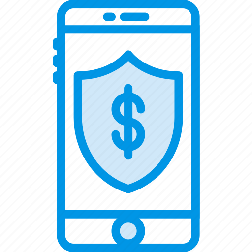 business, finance, marketing, secure, trade icon