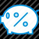 business, finance, marketing, savings
