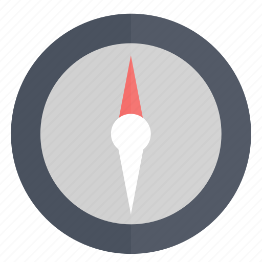Browser, map, north, safari, compass, direction, navigation icon - Download on Iconfinder
