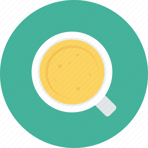 hot coffee, hot coffee cup, hot tea, tea, tea cup icon, • coffee icon