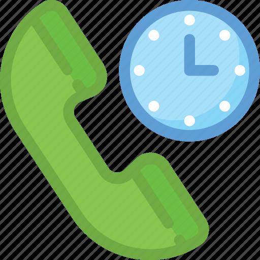 help center, helpline, phone, phone receiver, receiver icon