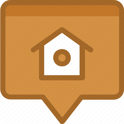 chat, chat bubble, property, real estate, real estate chat icon