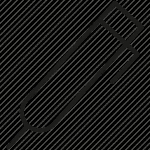 edit, pen, pencil, write icon iconadd a tag icon