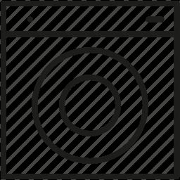 target, web, www icon icon