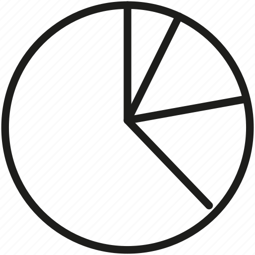 analytics, diagram, seo, web analytics icon icon