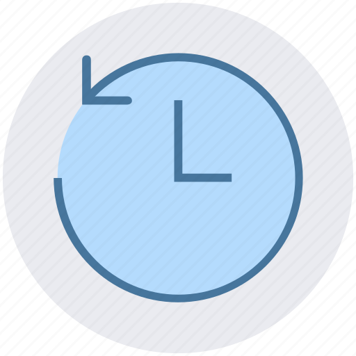 alarm, arrow, clock, time, time optimization, watch icon