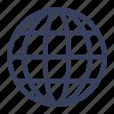 business, connection, globe, internet, nertwork