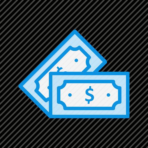 Cash, finance, money icon - Download on Iconfinder