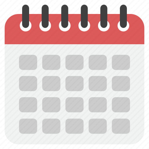 appointment, calendar, date, event, plan, schedule icon