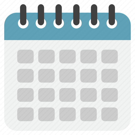 appointment, calendar, date, event, schedule icon