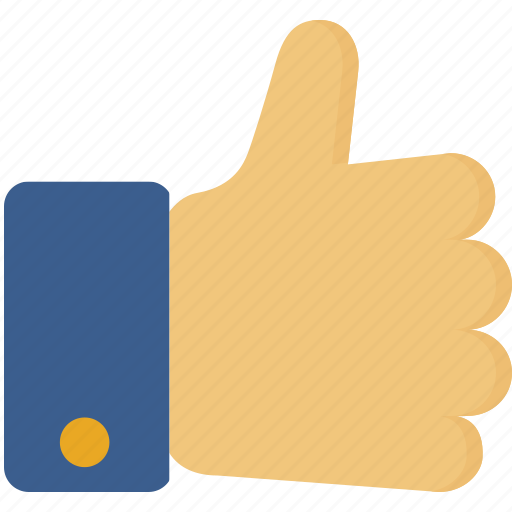 favorite, favourite, like, thumbs, up icon