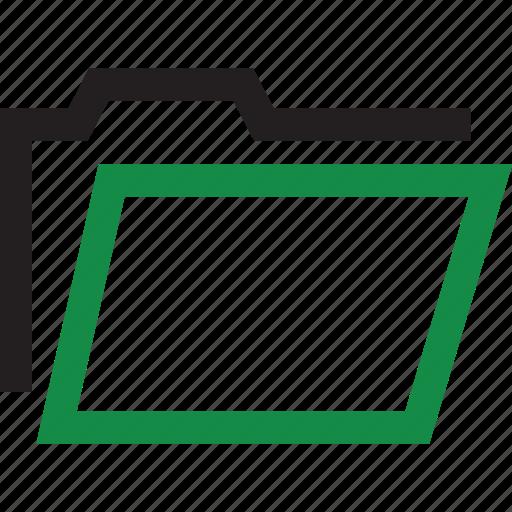 archive, folder, safe, save icon