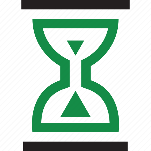 appointment, due, time icon