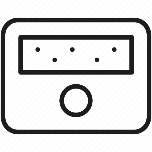 device icon icon