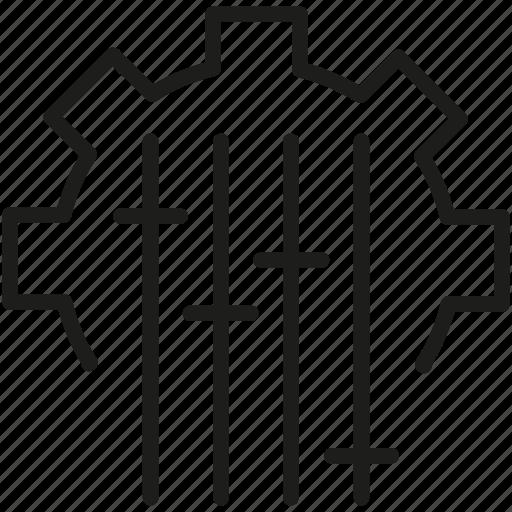 services icon icon