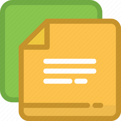 documents, education, file, text sheet, word document icon
