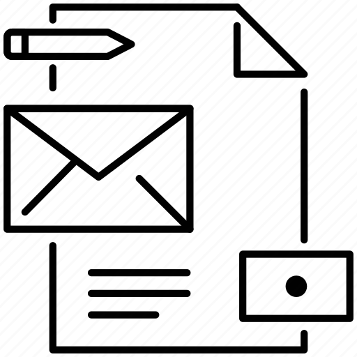 branding, designing icon icon