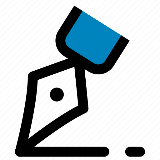 agreement, author, contract, editor, signature, writer icon