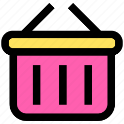 cart, ecommerce, market, sale, sell, shopping, store icon