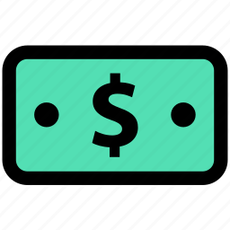 buy, cash, money, sale, sell icon