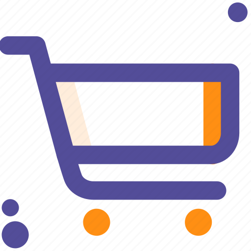 add, buy, carrito, cart, e-commerce, online, shopping icon