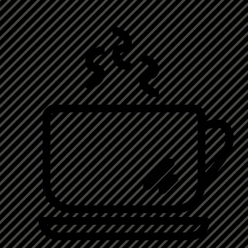 business, coffee, design, finance, web icon