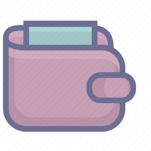 balance, cash, money, wallet icon