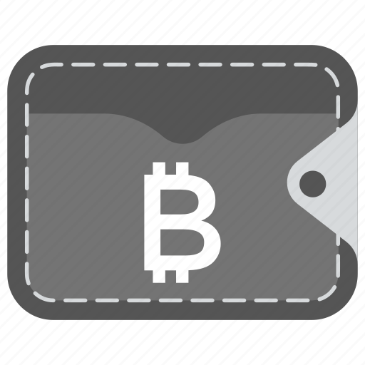 bitcoin, cryptocurrency, digital currency, digital money, virtual money icon