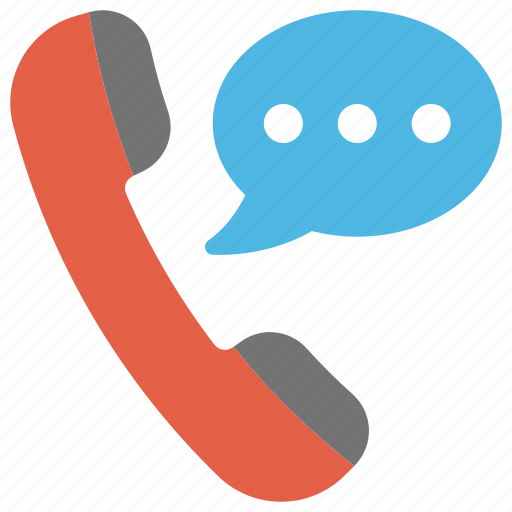 helpline, hotline, phone receiver, receiver, telephone icon
