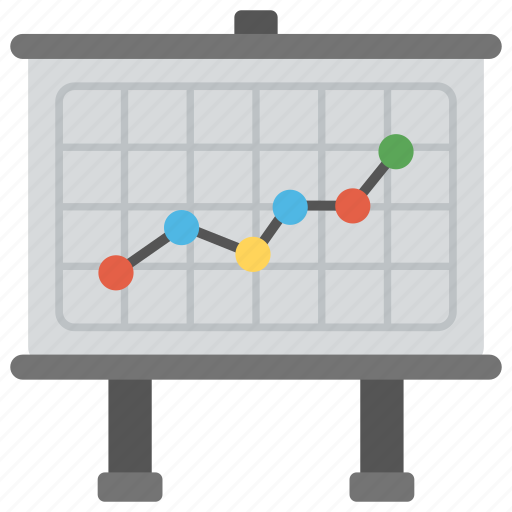 consumer trends, market research, market trend, marketing strategy, stock market icon