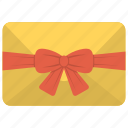 delivery box, delivery package, gift box, gift packaging, packaging icon
