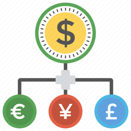 business investment, business plan, financial hierarchy, investment management, investment plan icon
