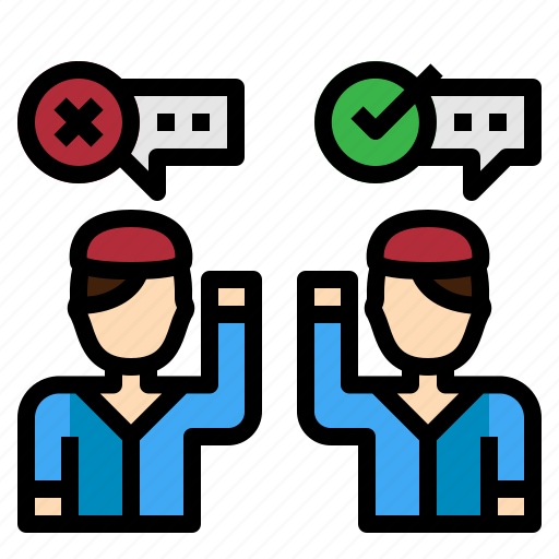 chat, comments, discussion, talk icon
