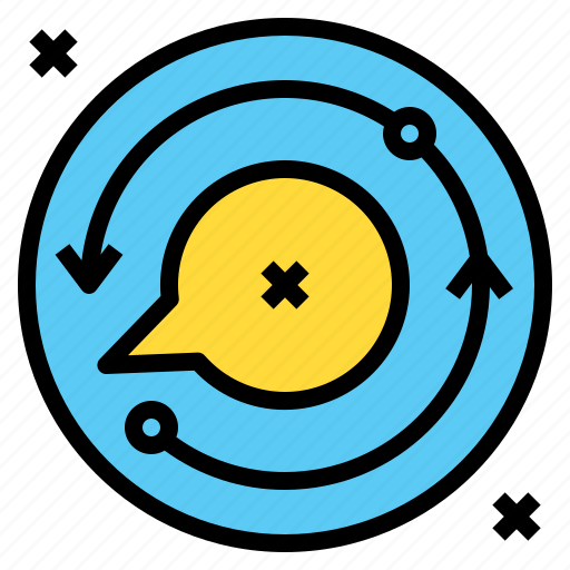 generalship, stratagem, strategy, tactics icon