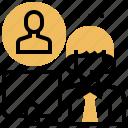 callcenter, consult, contact, customer, service icon