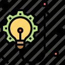 business, creative, idea, strategy, tactic