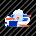 creative, design, graphic, idea, tool, tools icon