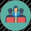 manager, business meeting, teamwork, workshop, executive