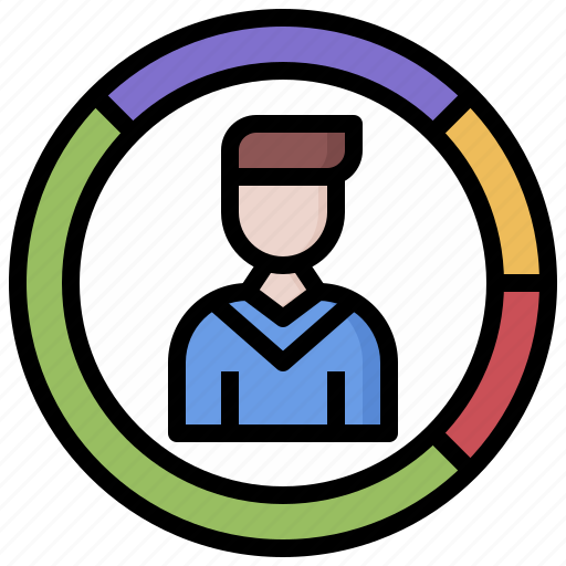 boss, human, interview, job, meeting, resources, teamwork icon