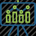 strategy, analytics, office, presentation, business
