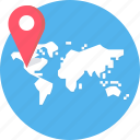 direction, gps, locate us, location, map, navigation, pin icon