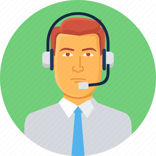 customer, customer support, faq, help, hotline, information, support icon