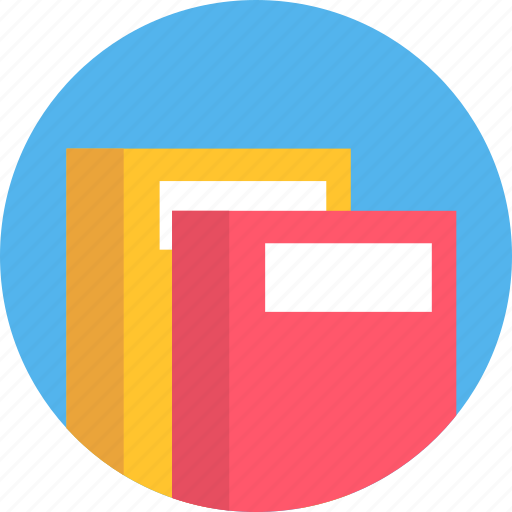 data, document, file, files, maintanace, page, record icon
