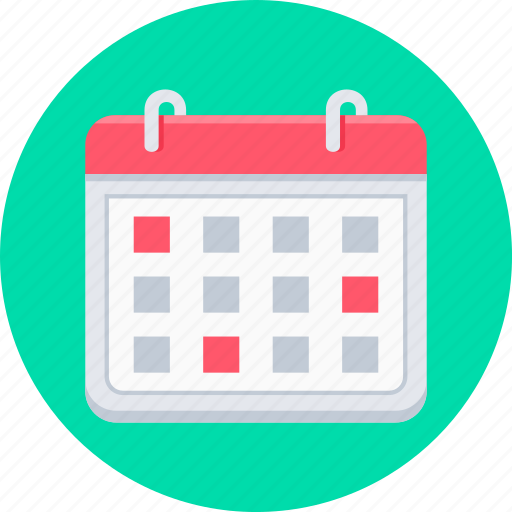 appointment, calendar, calender, date, day, event, schedule icon