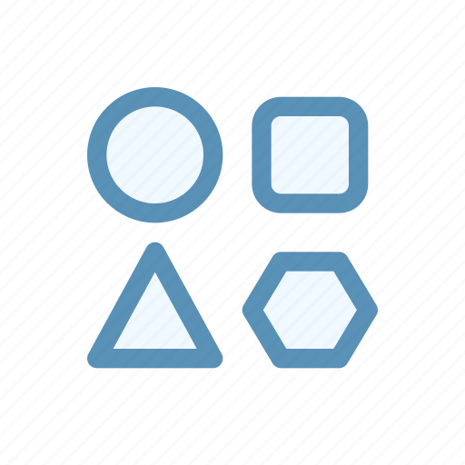 business, categorize, interface, organize, user icon