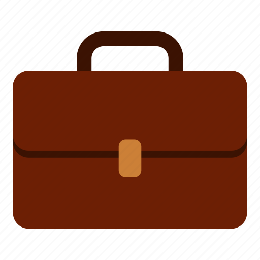 briefcase, business, case, portfolio icon