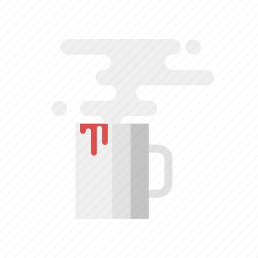 Beverage, break, cafe, coffee, cup, drink, tea icon - Download on Iconfinder