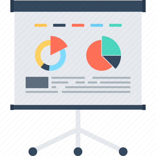 Business, chart, data, finance, graph, report, statistics icon - Download on Iconfinder