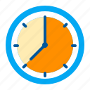 business, deadline, finance, limit, period, time, time limit icon